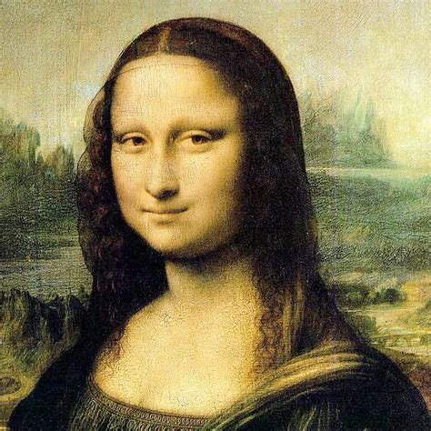 Secrets Of Mona Lisa Painting Revealed   Today24News