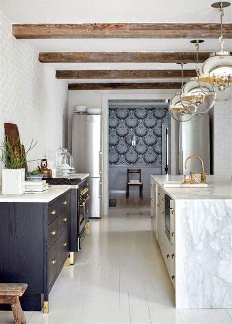 about margaret more mpm design clean and modern pinterest favoritesbecki owens