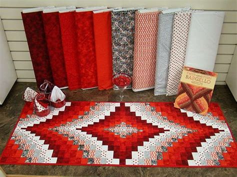 Twist And Turn Bargello Quilts by 1005 Best Bargello Quilts Images On Bargello