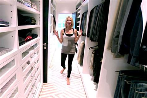 caroline stanbury house ladies of london house tours caroline stanbury closets pinterest seasons