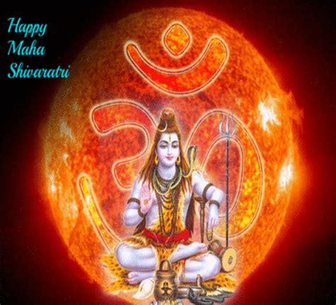 wish you a happy maha shivaratri free maha shivaratri ecards 123 greetings
