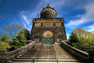 Tourist Attractions In Top Tourist Attractions In Cleveland Ohio Travel Guide