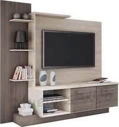 simple tv cabinet design home theaters pinterest tv t v unit designs upper family pinterest