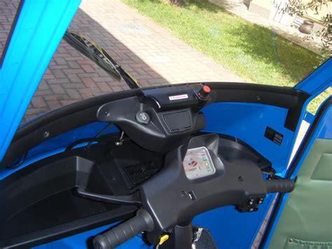 cabina ape 50 piaggio ape 50 cabina idea di immagine motociclo