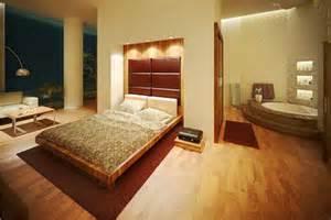 Elegant master bedroom designs luxury topics luxury portal fashion