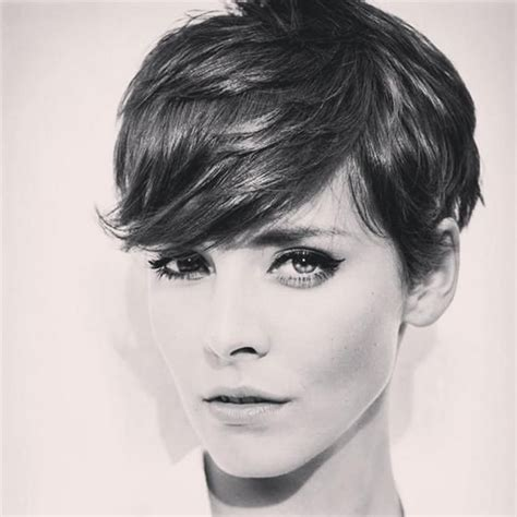 1000 images about fryzury on pinterest pixie haircuts 1000 images about cute short hair on pinterest my hair
