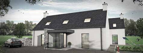 rural house plans rural house plans ireland escortsea