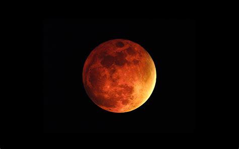 imagenes reales planeta marte incre 237 bles wallpapers hd del planeta marte mil recursos