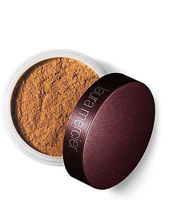 N Photo Focus Setting Spray Original buy the ordinary skincare nigeria buy original makeup in