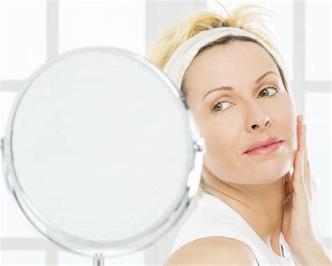 best anti aging treatments best anti aging treatments for 2017 vitamedica