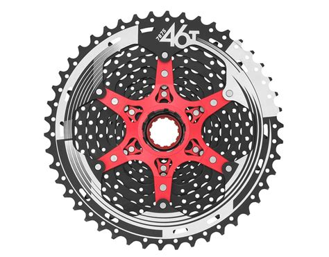 11 speed cassette sunrace mx8 11 speed cassette 11 46 11 speed shop