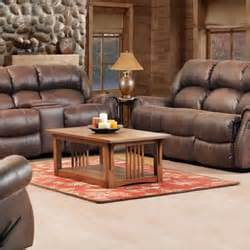 Furniture Stores In Rock Ar by Ffo Home Furniture Stores Rock Ar United