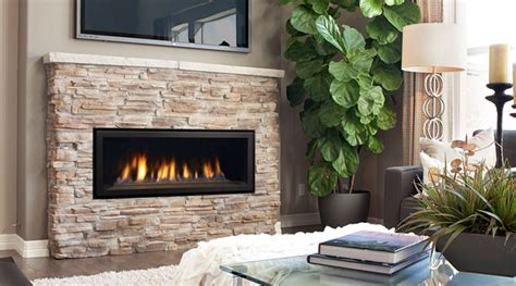 Do You Need To Clean Chimney With Gas Fireplace by Gas Fireplace Stove And Insert Installation Portland Or American