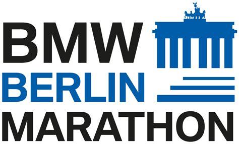 berlin marathon wikipedia