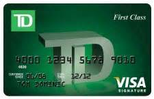 Td Bank Gift Card Registration - td bank gift card balance checker lamoureph blog