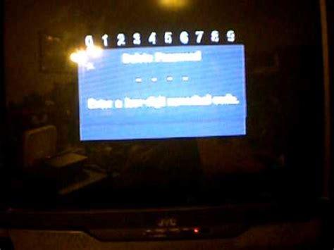 reset vizio tv parental password como fazer o reset controle parental ou reset de fabrica