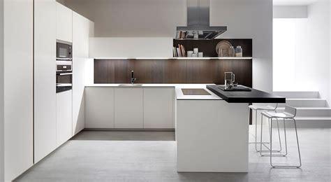 decoracion minimalista decoraci 243 n minimalista con estilo y 15 consejos para