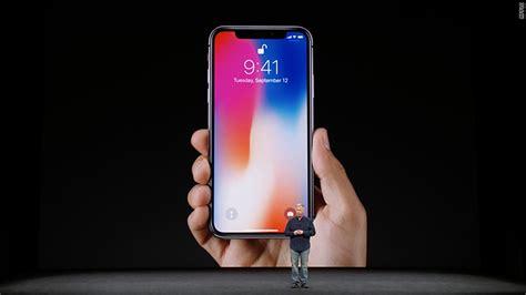 Harga Samsung S6 Ringgit berapa ringgit kos sebenar sebuah apple iphone x iluminasi