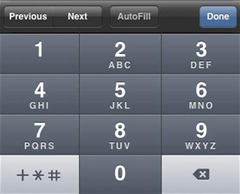 html input telephone pattern html5 telephone number input element exle