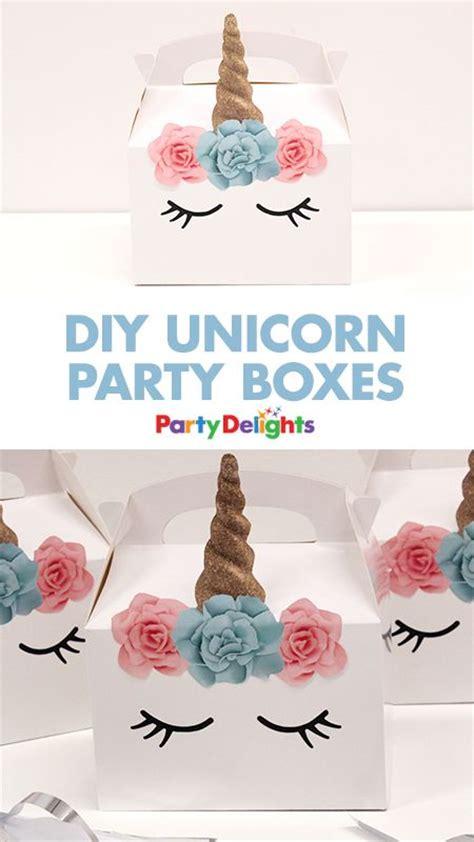 printable unicorn decorations fiestas infantiles de moda 2018 conoce las mejores