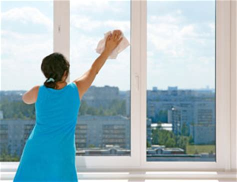 how to wash house windows how to wash house windows 28 images streak free window cleaner no squeegee