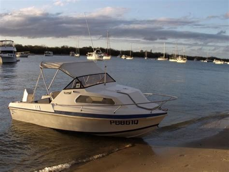 stik boats australia skimmer craft hornet for sale trade boats australia