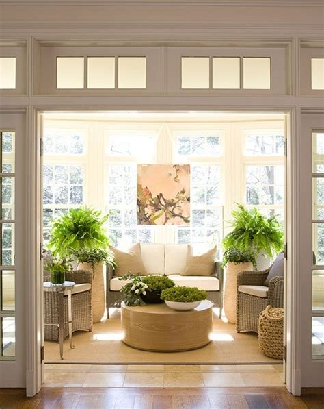 Transom Windows Images Decorating 25 Best Sunroom Decorating Ideas On Pinterest Sunroom Ideas Sun Room And Apartment Plants