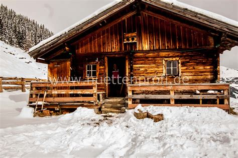skihütte mieten tirol skihuette pachten tirol 18 h 252 ttenprofi