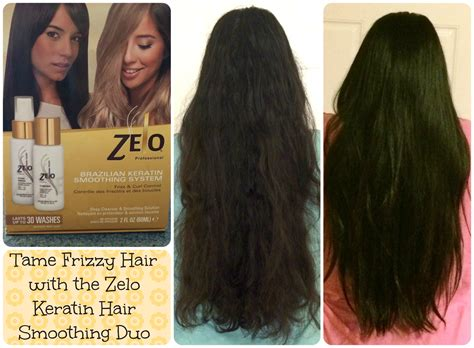 How To Get Rid Of Frizzy Hair After A Shower by Time And Losing It Frizzy Hair With The