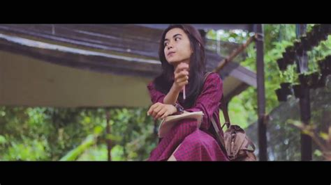 download lagu cangehgar puisi hitut mp3 download lagu salshabilla selamat tinggal kenangan mp3 girls