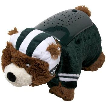 Jets Pillow Pet by Shop New Pillow Pets On Wanelo