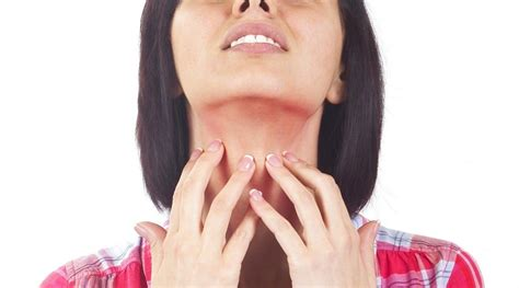 Does Your Liver Detox Cause Itching by 9 Itch Relief Approaches