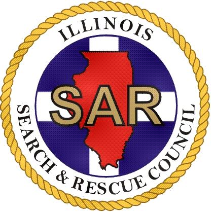 Illinois Search Illinois Search And Rescue Council