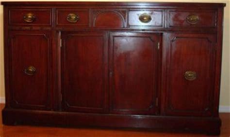 duncan phyfe furniture dr lori ph d antiques appraiser