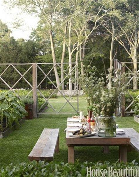 mellow out on an outdoor recliner 1000 ideas about rustic outdoor furniture on pinterest