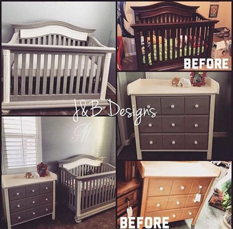baby crib paint painting baby crib 28 images feathers spray painted