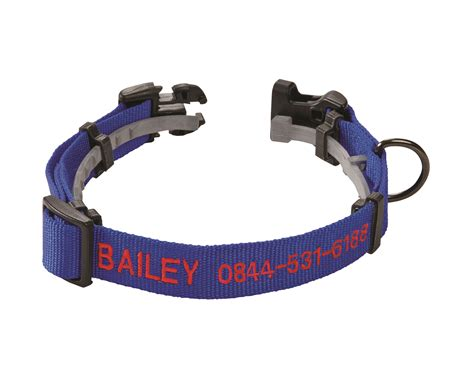 orvis collars orvis releases collar that doubles as flea and tick protection