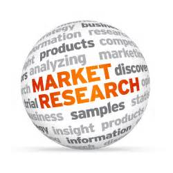 Market research baschnagel marketing consulting