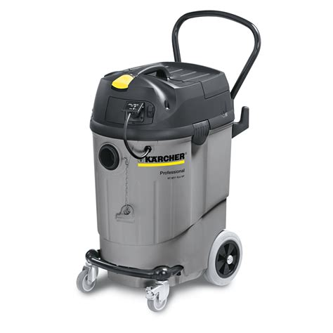 Vacuum Cleaner Specials Special Vacuum Cleaner Nt 611 K 228 Rcher Uk