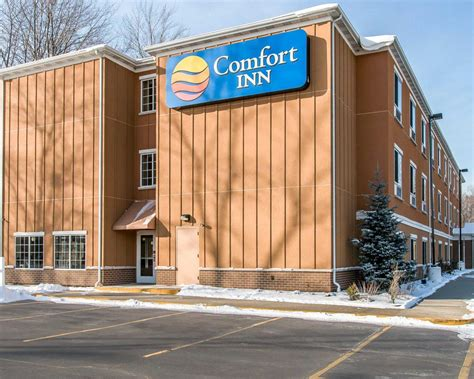 comfort inn new buffalo mi comfort inn in new buffalo mi 269 469 3
