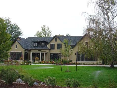 ranch remodel exterior ranch remodel exterior ranch new house pinterest
