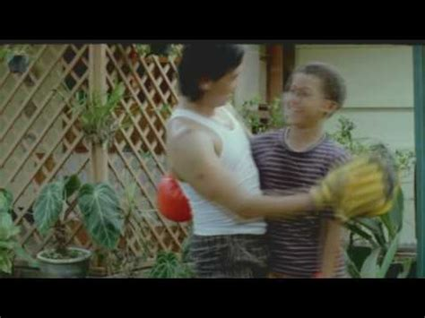 film anak menteng terbaru full download obama anak menteng full movie film