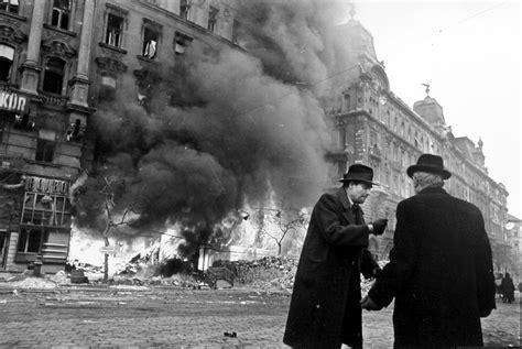 imagenes impactantes de la primera guerra mundial la segunda guerra mundial fue terrible y te lo muestro