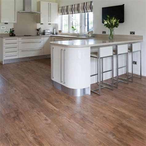 73 best images about kitchen thoughts on pinterest cabinets wood plank flooring and kraftmaid