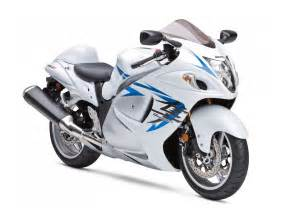 Suzuki Byke Wallpapers Suzuki Hayabusa Gsx1300r Bike Wallpapers