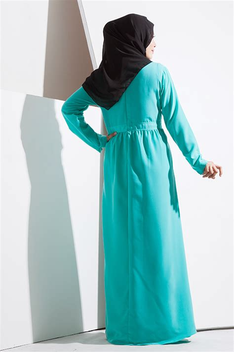 Pleated Dress Tosca balqis pleated simple jubah dress dress shopping