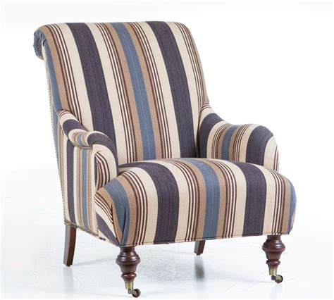 Fabric Accent Chairs For Living Room Home Furniture Design Fabric Living Room Chairs