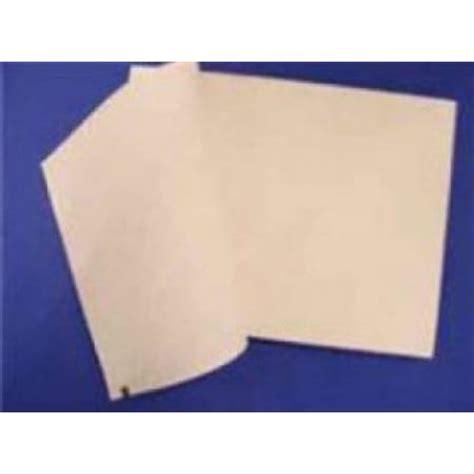 Z Fold Paper - paper ekg z fold grid 150 pk 10pk cs ge