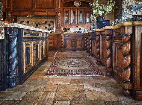 Small Kitchen Remodel Ideas This Is It The Most Beautiful Kitchen I Have Ever Seen