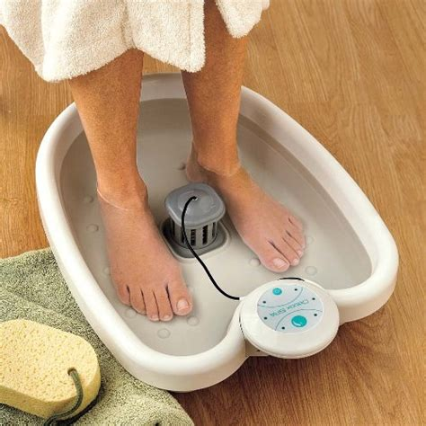 Foot Detox Pros And Cons by Compare Prices D Tox Foot Spa Gerqiiploman